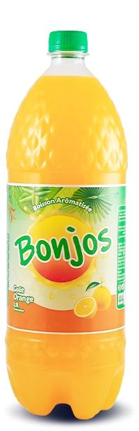 Bonjos
