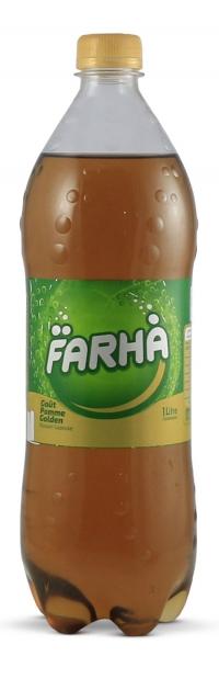 Farha